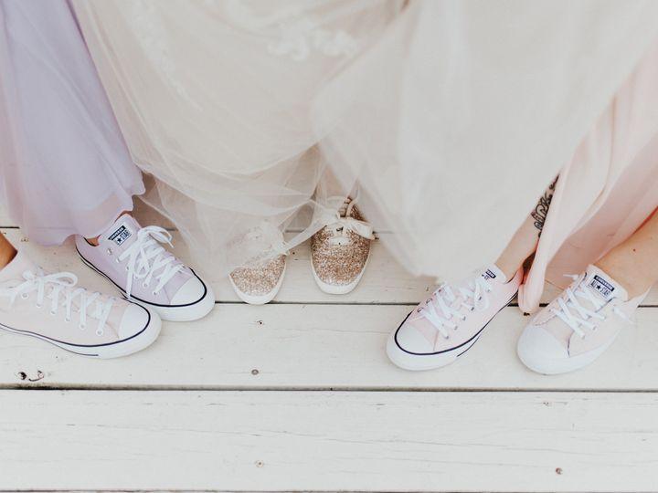 Tmx Dsc 89291290 51 724105 160097427680103 Deltona, FL wedding photography