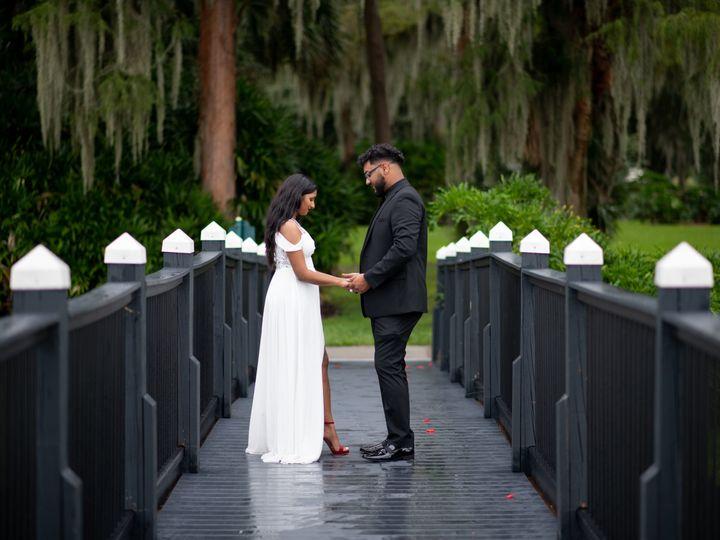 Tmx Dsc 90691290 51 724105 160097427598817 Deltona, FL wedding photography