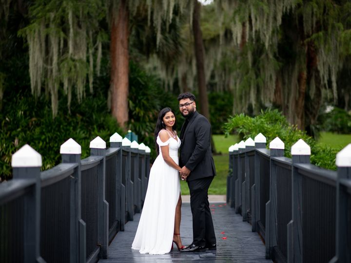 Tmx Dsc 90791290 51 724105 160097429699845 Deltona, FL wedding photography