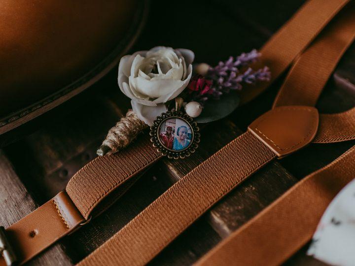 Tmx Dsc 9505 51 724105 160097365660170 Deltona, FL wedding photography