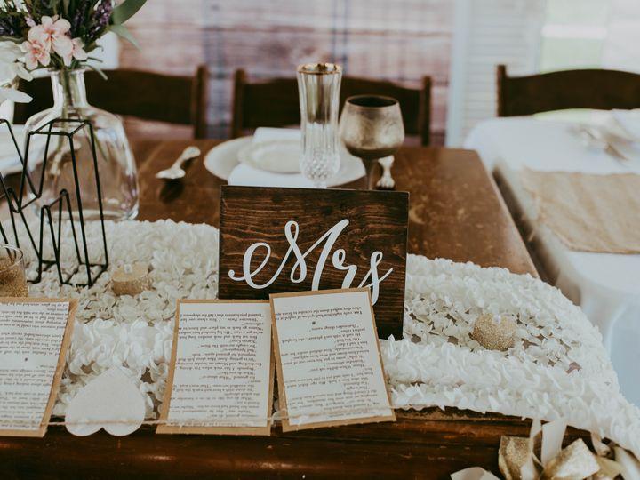 Tmx Dsc 9520 51 724105 160097362968593 Deltona, FL wedding photography
