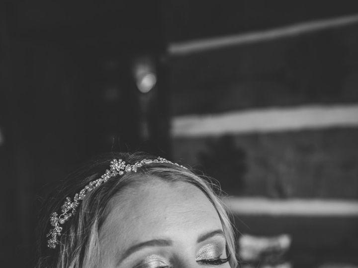Tmx Dsc 98191290 2 51 724105 160097430824255 Deltona, FL wedding photography