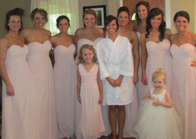 Tmx 1494390403888 Img4460 Frankfort, Illinois wedding beauty