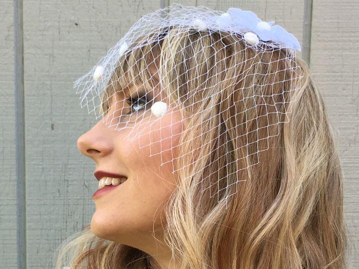 Tmx 1495778609752 Img0253 Frankfort, Illinois wedding beauty