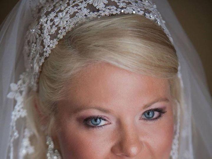Tmx 1495778962896 Img4764 Frankfort, Illinois wedding beauty