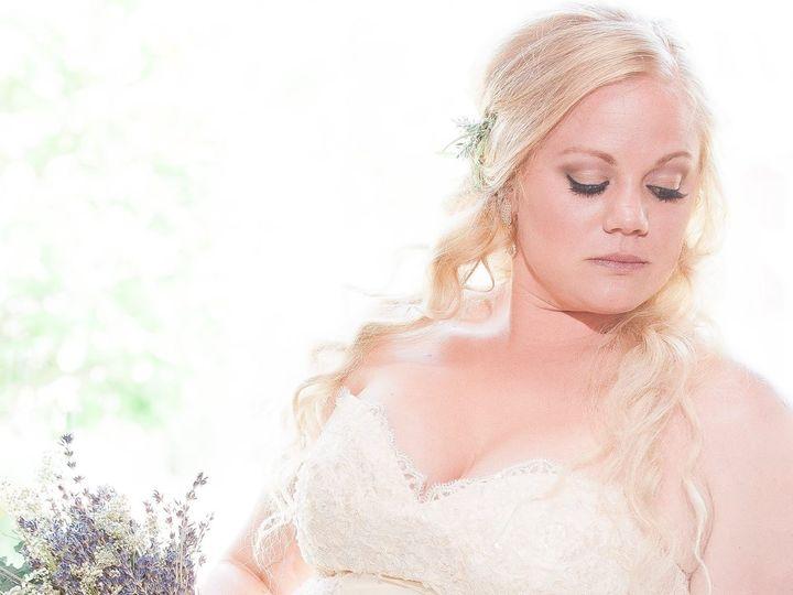 Tmx 1501792181202 Img5550 Frankfort, Illinois wedding beauty
