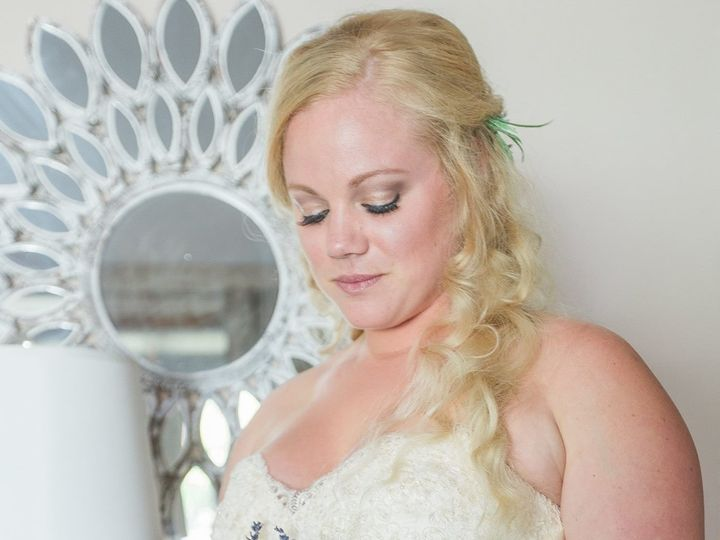 Tmx 1501792192101 Img5552 Frankfort, Illinois wedding beauty