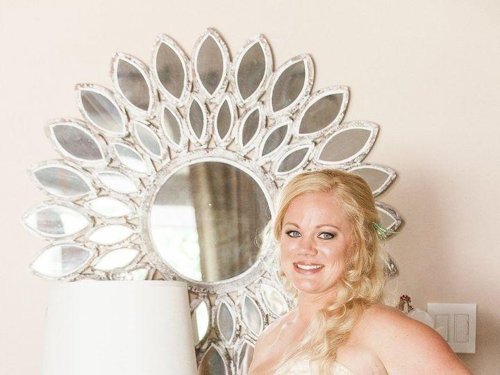 Tmx 1501792206851 Img5553 Frankfort, Illinois wedding beauty