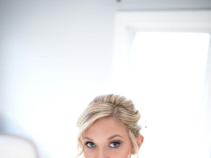 Tmx 1507503832817 Img6638 Frankfort, Illinois wedding beauty