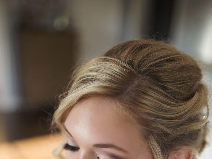 Tmx 1507503835173 Img6637 Frankfort, Illinois wedding beauty