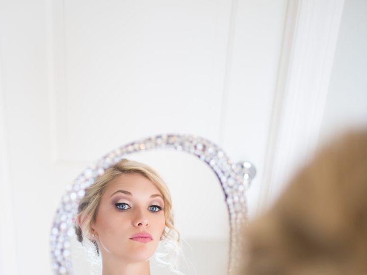 Tmx 1507503862376 Img6639 Frankfort, Illinois wedding beauty