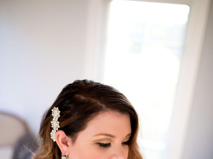 Tmx 1507503882141 Img6641 Frankfort, Illinois wedding beauty