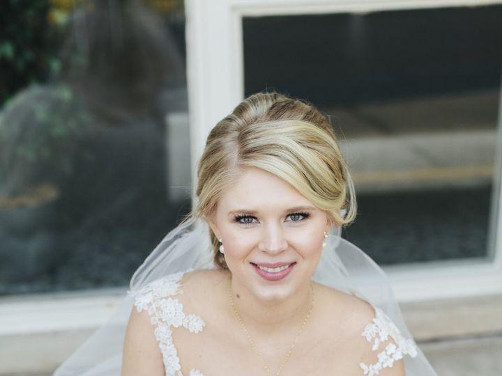 Tmx 1515476716 87fc3ce657fd5b5a 1217 Blink279 Frankfort, Illinois wedding beauty