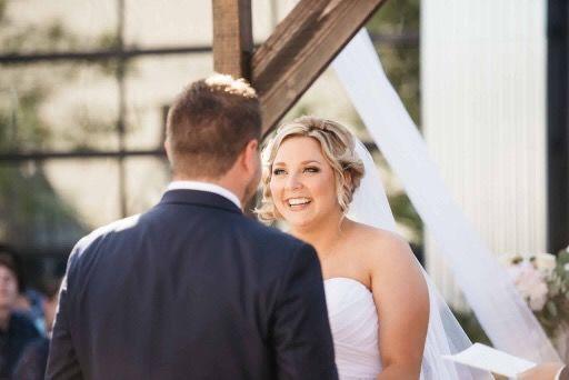 Tmx 1515476905 1015f8f735ac5695 1515476903 50dae9331fe7835d 1515476891277 8 IMG 7532 Frankfort, Illinois wedding beauty