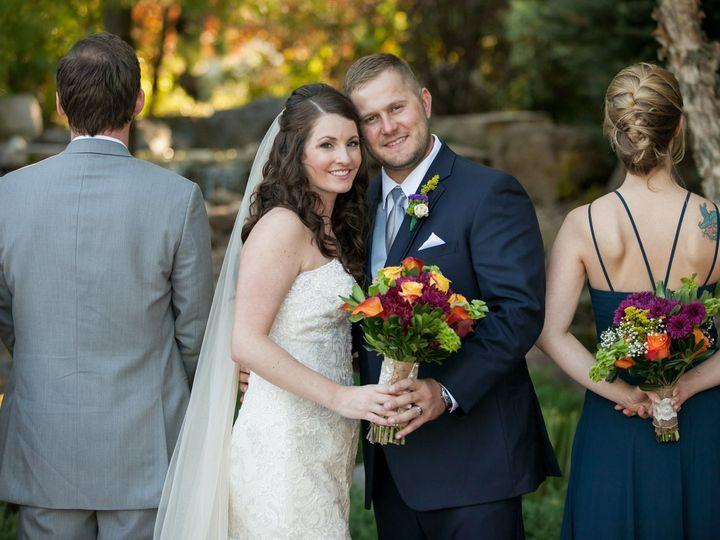Tmx 1515476905 1d0c08f5bfa5405a 1515476902 51ae79c6dd2f989c 1515476891274 5 IMG 7401 Frankfort, Illinois wedding beauty