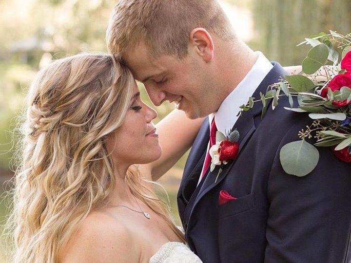 Tmx 1515476906 Bad251a8411ddd3c 1515476903 B6129046513a68c0 1515476891278 10 IMG 7719 Frankfort, Illinois wedding beauty