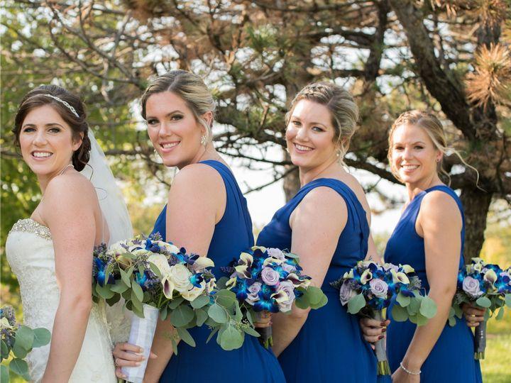 Tmx 1515476906 C02a580d5dcf6c93 1515476902 Bd81a864906ef2b9 1515476891273 4 DSC 2451 Copy Frankfort, Illinois wedding beauty