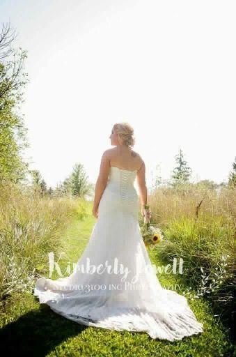 Tmx 1515476907 1b60cc97a4a3948c 1515476905 E8ec7480619667cf 1515476891282 14 IMG 7863 Frankfort, Illinois wedding beauty