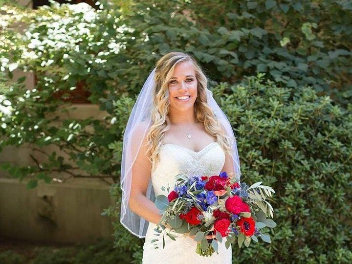 Tmx 1515476907 C4259bef6f5ccdf0 1515476905 5ed2bd151f032ce9 1515476891279 11 IMG 7720 Frankfort, Illinois wedding beauty