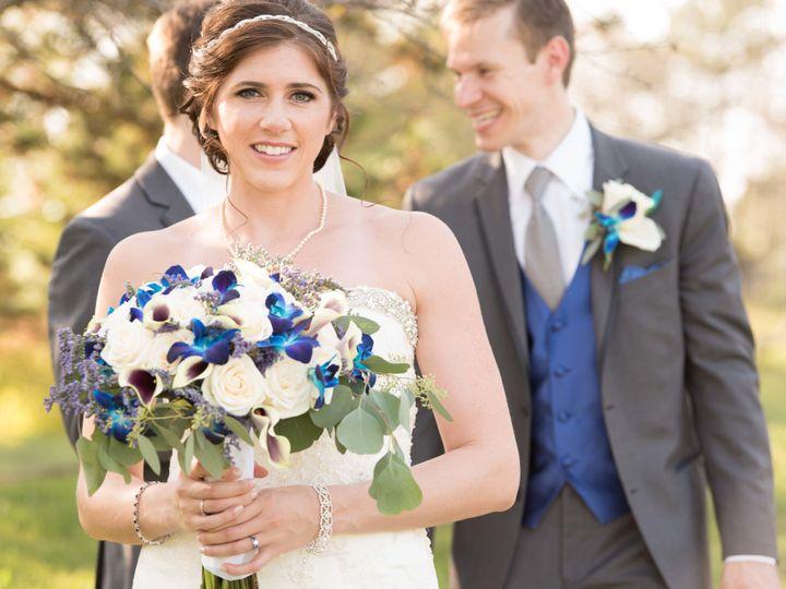 Tmx 1515477462 07d985dffe7f93a7 1515477459 5a48643a2078b91d 1515477458052 18 Wagoner 496 Frankfort, Illinois wedding beauty