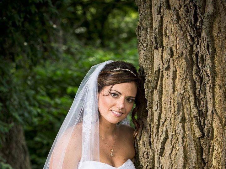 Tmx 1515478714 Faf80f5682101ac4 1515478712 6a487464aabb9c92 1515478709920 31 IMG 7869 Frankfort, Illinois wedding beauty