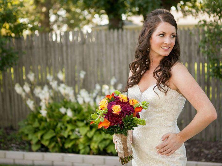 Tmx 1515478715 342d36e453969a89 1515478714 B4f12f2a3cbf5279 1515478709925 35 IMG 7895 Frankfort, Illinois wedding beauty