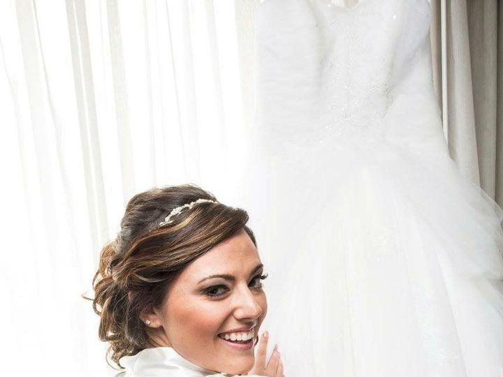 Tmx 1515478715 648c0a80610c32c0 1515478713 858eb3a9568b0bf3 1515478709924 34 IMG 7872 Frankfort, Illinois wedding beauty