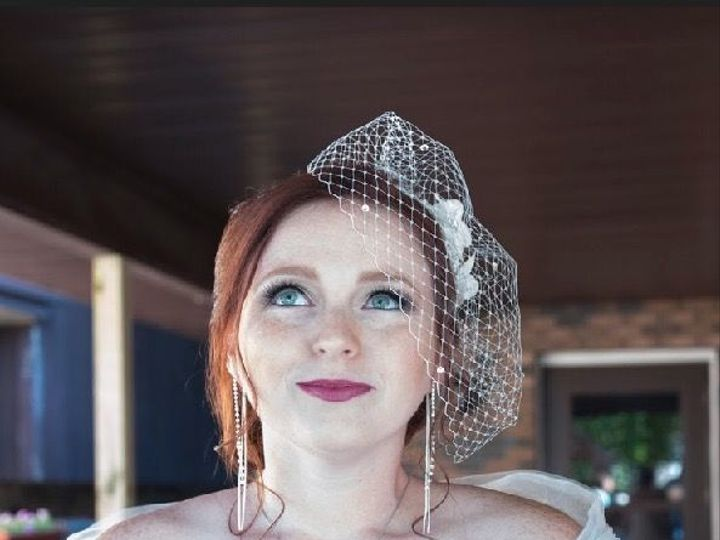 Tmx 1515478715 Ee8b453ddad0954b 1515478714 293877abadb2df9a 1515478709926 36 IMG 7934 Frankfort, Illinois wedding beauty