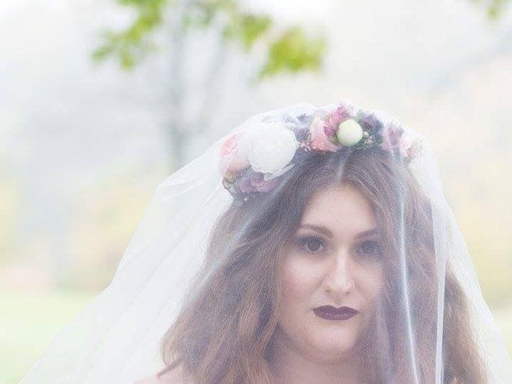 Tmx 1515478716 C2e310814b104904 1515478714 B32a52dc7c84e097 1515478709928 38 IMG 7948 Frankfort, Illinois wedding beauty