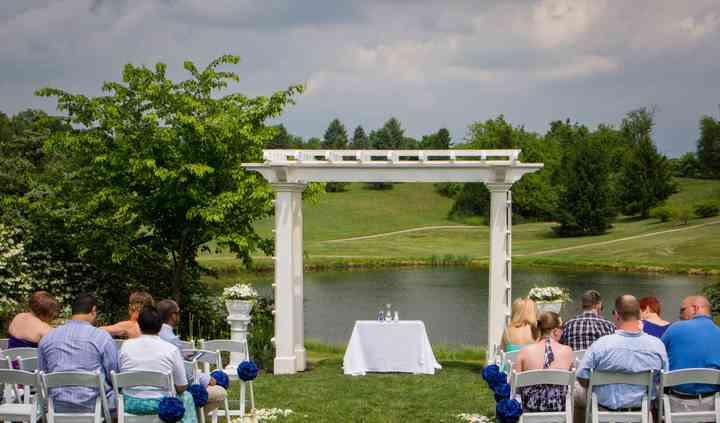 K&P Weddings