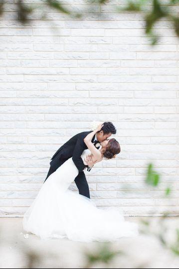 800x800 1507741126213 Atrium Weddingnorcross Georgiaatlanta Top Wedding