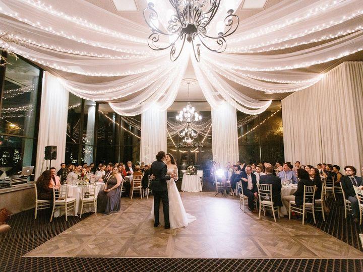 Tmx Img 3056 51 35105 158577944322713 Norcross, GA wedding venue
