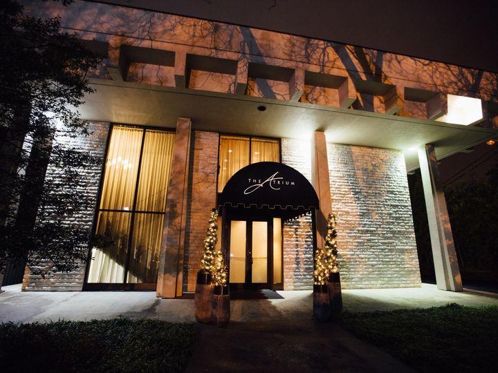 Tmx Img 3173 51 35105 158577944948399 Norcross, GA wedding venue