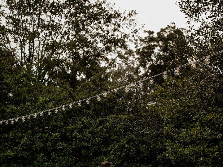 Tmx Jamesandmasha Swedding Sneakpeak Emilyherephotography 34 51 35105 158577944729628 Norcross, GA wedding venue