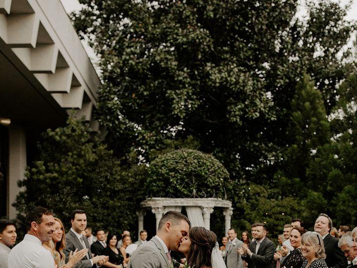 Tmx Jamesandmasha Swedding Sneakpeak Emilyherephotography 74 51 35105 158577945026704 Norcross, GA wedding venue