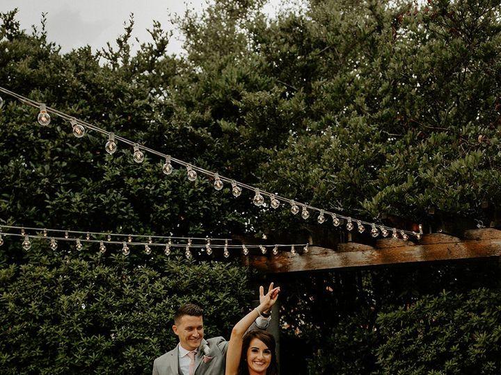 Tmx Jamesandmashawedding Norcrossvenue Emilyherephotography 207 51 35105 158577945178688 Norcross, GA wedding venue