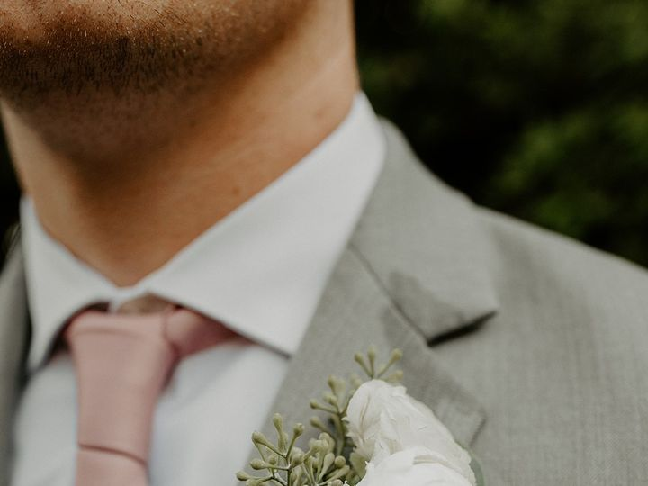 Tmx Jamesandmashawedding Norcrossvenue Emilyherephotography 239 51 35105 158577945042356 Norcross, GA wedding venue