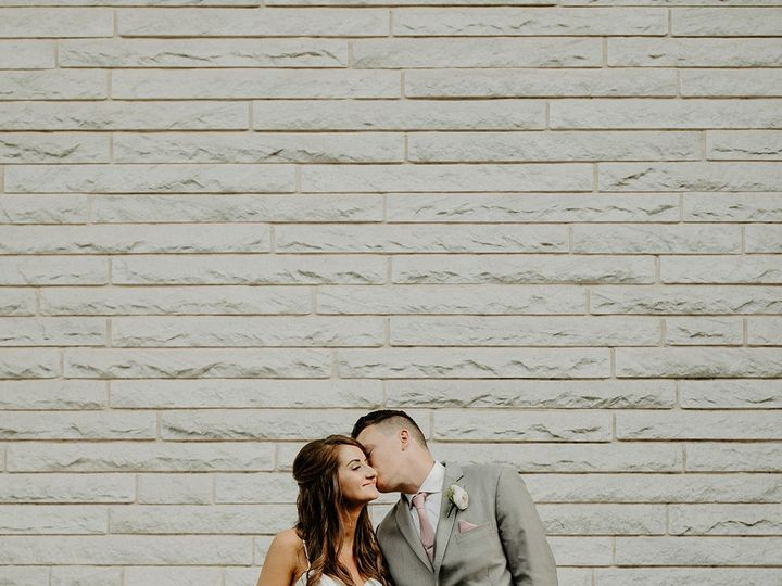 Tmx Jamesandmashawedding Norcrossvenue Emilyherephotography 268 51 35105 158577945347598 Norcross, GA wedding venue