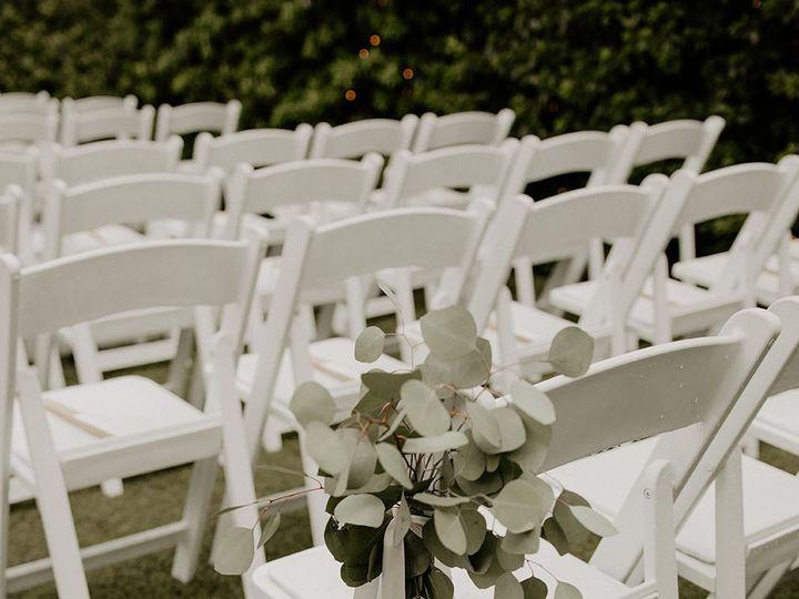 Tmx Jamesandmashawedding Norcrossvenue Emilyherephotography 296 51 35105 158577945499527 Norcross, GA wedding venue