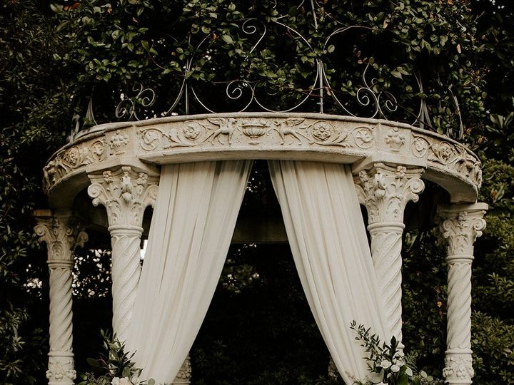 Tmx Jamesandmashawedding Norcrossvenue Emilyherephotography 299 51 35105 158577945458419 Norcross, GA wedding venue