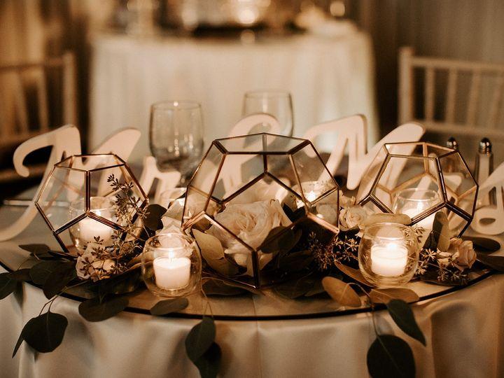 Tmx Jamesandmashawedding Norcrossvenue Emilyherephotography 428 51 35105 158577945364892 Norcross, GA wedding venue