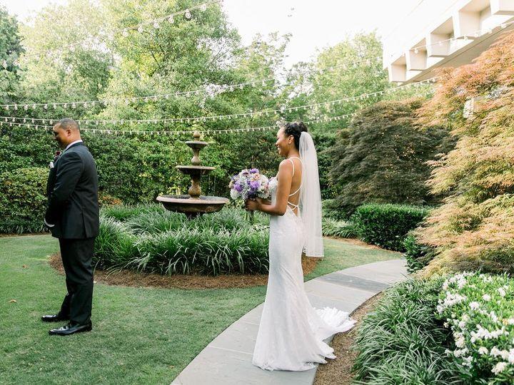 Tmx Kaimarcuswedding 137 51 35105 158577945516672 Norcross, GA wedding venue