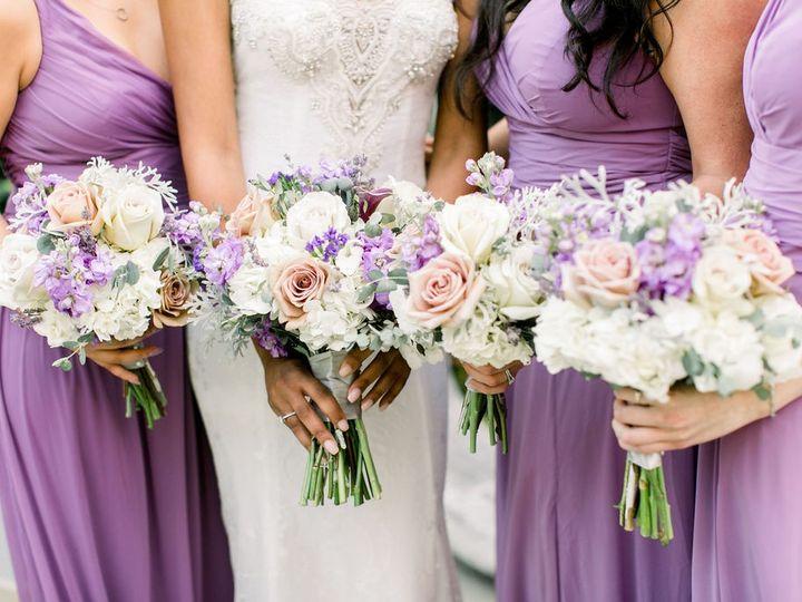 Tmx Kaimarcuswedding 284 51 35105 158577945651405 Norcross, GA wedding venue