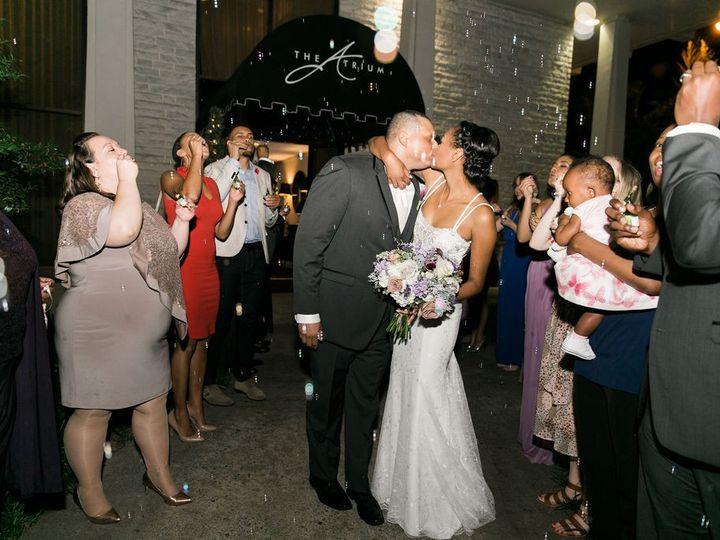Tmx Kaimarcuswedding 890 51 35105 158577945422891 Norcross, GA wedding venue