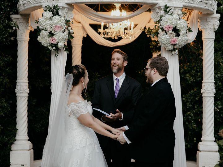 Tmx L B Ceremony 0121 51 35105 158577945558401 Norcross, GA wedding venue