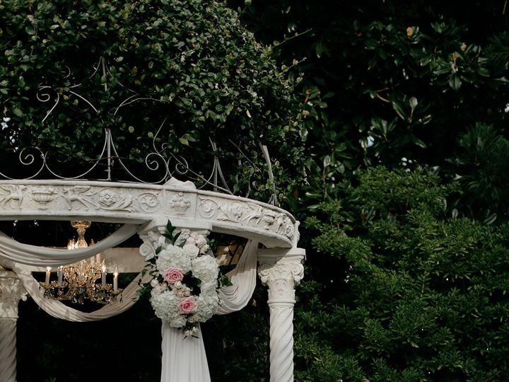 Tmx L B Details 0011 51 35105 158577945766308 Norcross, GA wedding venue