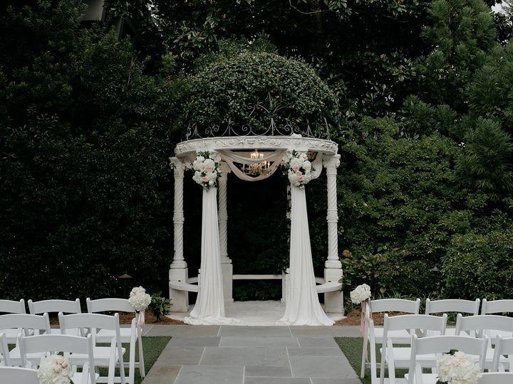 Tmx L B Details 0014 51 35105 158577945984702 Norcross, GA wedding venue