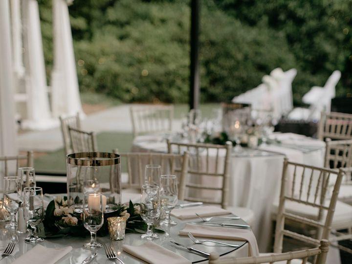 Tmx L B Details 0018 51 35105 158577945649851 Norcross, GA wedding venue