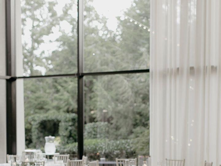 Tmx L B Details 0024 51 35105 158577945923829 Norcross, GA wedding venue