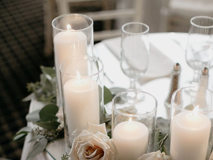 Tmx L B Details 0026 51 35105 158577946196204 Norcross, GA wedding venue